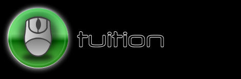 tuition header